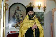 Во всех храмах Тимашевского района совершаются богослужения
