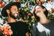 Мужчина и женщина: ошибка Бога или полнота счастья? Зачем мужчине и женщине быть вместе?