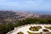 Состоялась паломническая поездка по святым местам Грузии