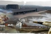 Приобщение к духу трагедии: 35-я береговая батарея в Севастополе